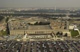 In unexpected news, Microsoft awarded US$10b Pentagon deal