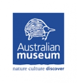 IBM, Cortell partner with Australian Museum on analytics deployment