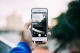 Goldman analyst warns iPhone sales seen slowing in China