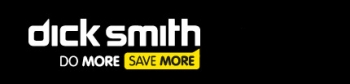 Creditors meeting scheduled as Dick Smith future still up in the air