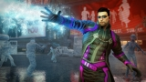 Saints Row IV will be released in Australia