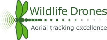 Wildlife Drones develops 'innovative' technology for environmental monitoring