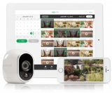 VIDEO: Netgear's awesome Arlo wireless HD security camera lands in OZ