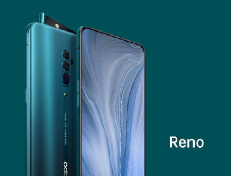 d01f929f76d iTWire - OPPO Reno 5G smartphone available for pre-order