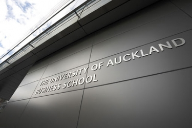 TCS, University of Auckland Business School develop 'world first' APAC Digital Sustainability Index