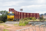 TechnologyOne on track with Australian Rail Track Corporation infrastructure project