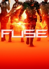 Hands On: Fuse – Is it going to blow?