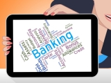Digital banking users to top 3.6 billion globally by 2024