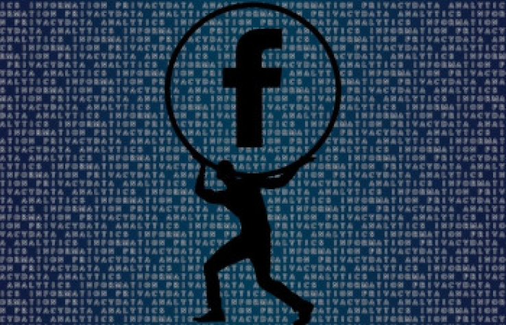 iTWire - Stamos pokes fun at Facebook chief's privacy ...