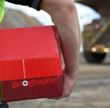 Geographe selects Promapp process management software