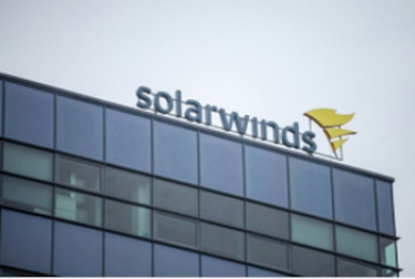 Microsoft, Mandiant offer new SolarWinds attack details, little clarity