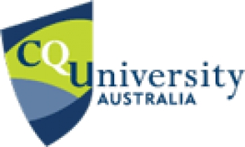 TechnologyOne seals multi-million dollar CQUniversity deal