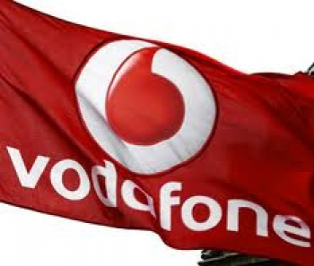 Vodafone forced to deny sale speculation