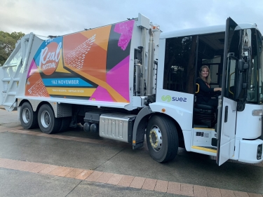 Penrith City Council deploys Microsoft Dynamics 365 customer service for digital transformation