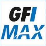 GFI offers cloud management for Office, Google Apps