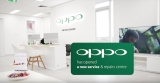 VIDEO: OPPO opens first 'Australian Customer Service Centre' in Sydney