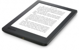 New Kobo e-reader now available in Australia and NZ